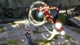 Avengers v hernej podobe
