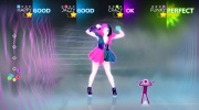 Just Dance 4 odhalen�