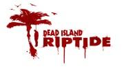 Dead Island: Riptide ohl�sen�
