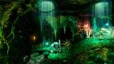 Trine 2: Director's Cut  pr�de na Wii U