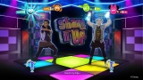http://www.sector.sk/Just Dance: Disney Party