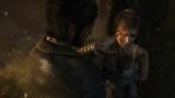 Tomb Raider potvrdzuje nový smer