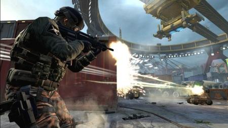 Call of Duty čaká na svoju budúcnosť
