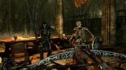 Skyrim - Dawnguard DLC koncom mesiaca