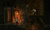 Castlevania na 3DS sleduje osud hlavných hrdinov