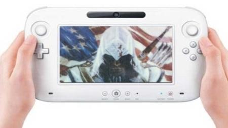Potvrdené tituly pre Wii U