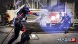 DLC pre Mass Effect 3 s novou obtiažnosťou