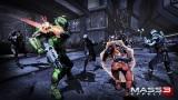 DLC pre Mass Effect 3 s novou obtia�nos�ou
