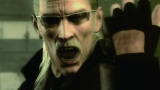 //www.sector.sk/Metal Gear Solid 4: Guns of the Patriots