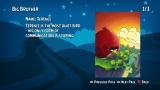 Pripravte sa na trojit� d�vku Angry Birds