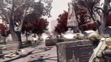 DLC pre Ghost Recon: Future Soldier  na ceste