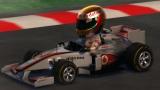 F1 Race Stars ohl�sen�