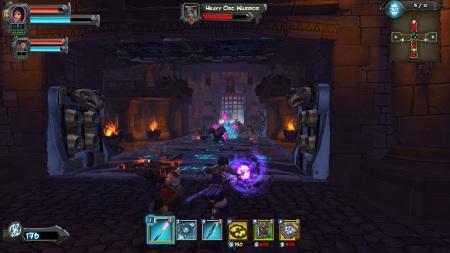 Orcs Must Die! 2 �oskoro s bonusom pre vern�ch