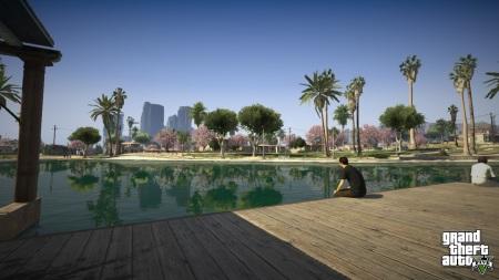Týždenník 027 - GTA V, Battlefield 4 a nová PS3
