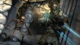 O Dead Space 3 sa nemusíme báť