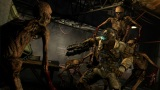 O Dead Space 3 sa nemus�me b�