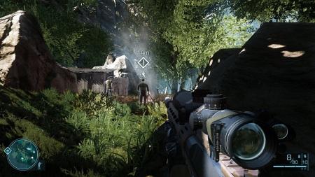 Sniper: Ghost Warrior 2 znovu odložený