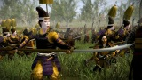 Shogun 2: Saints and Heroes nastupuje do boja