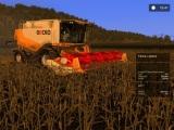 Traktor simulátor 3 nás pozýva na Farmu u jezera
