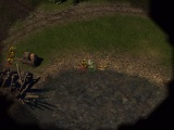 Baldur's Gate: Enhanced Edition v septembri