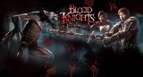 Blood Knights v�s zvia�e krvou