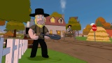 Family Guy otv�ra svoj animovan� svet