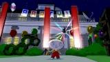 Family Guy otvára svoj animovaný svet