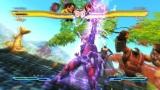 Borci pre Street Fighter X Tekken koncom mesiaca