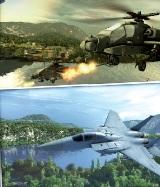 Wargame: AirLand Battle ohl�sen�