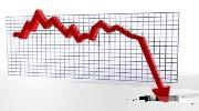 Predaje v US klesli aj za minulý mesiac