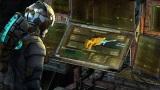 Limitovaná edícia Dead Space 3