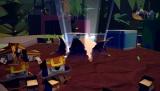 Papierov� Tearaway od tvorcov LittleBigPlanet