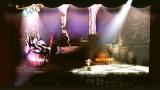 B�bkov� divadlo Puppeteer