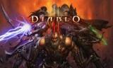 http://www.sector.sk/Diablo III