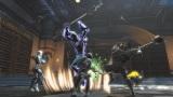 DC Universe Online pridáva ďalší obsah