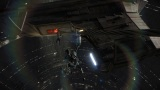 Next-gen n�dielka v podan� Star Wars 1313