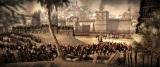 Total War: Rome II vyzer� fantasticky