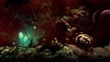 Hrdinské trio pokračuje v Trine 2: Goblin Menace