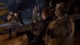 Capcom chce, aby ste dohrali Resident Evil 6
