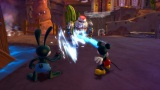 Postavi�ky v Epic Mickey 2
