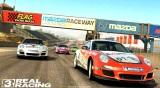 EA Summer Showcase predstavil nové hry