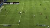 FIFA 13 aj na Wii U