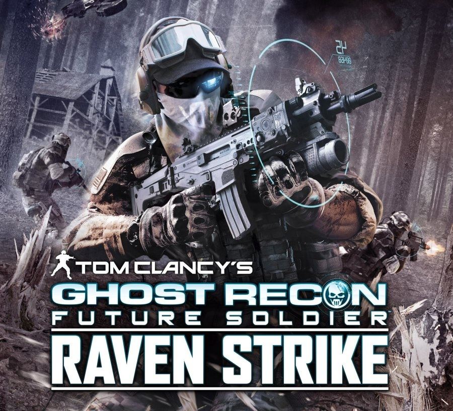 ghost recon future soldier matchmaking Ghost recon : future soldier, free and safe download ghost recon : future soldier latest version: the future of 3rd person shooters.