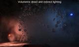 Nové zábery z Unreal Engine 4