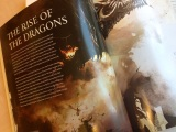 Nepredajn� verzia Guild Wars 2