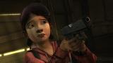 Walking Dead dostáva tretiu epizódu