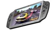 Archos Gamepad chce konkurovať PS Vita