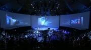 Samsung ohlásil novinky, prevažne s Windows 8