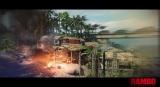 Rambo si zopakuje konflikty z filmov