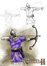Stronghold Crusader II ohlásené